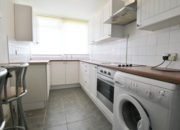 Thumbnail 2 bed flat to rent in Kirby Close, Ilford