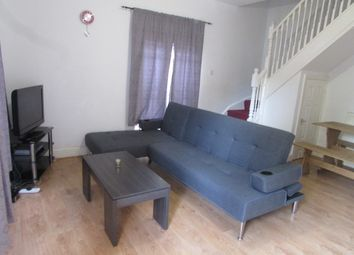 Thumbnail 3 bed terraced house to rent in Elverson Mews, Deptford
