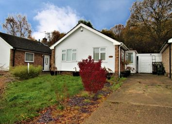 3 bed bungalow for sale in Ashford Rise, Wollaton, Nottingham NG8