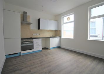 Thumbnail 1 bed flat to rent in Lord Street, Flat 4 Blackpool, Lancashire