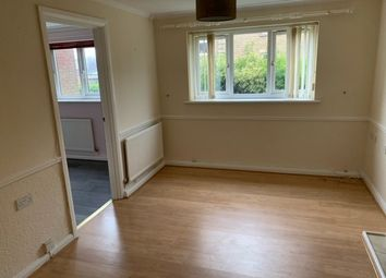 Thumbnail 2 bed flat for sale in Orchard Park, Birtley, Tyne And Wear