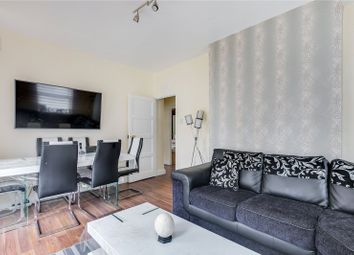 Thumbnail 2 bed flat for sale in Cheylesmore House, Turin Street, London