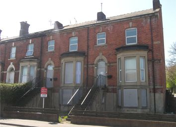 Thumbnail 7 bed property for sale in Cemetery Road, Leeds, West Yorkshire
