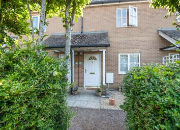 Thumbnail 1 bed flat for sale in Hawker Square, Upper Rissington, Cheltenham