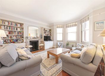 Thumbnail 3 bed flat for sale in Ashley Gardens, Thirleby Road, London