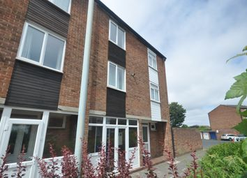 Thumbnail 3 bed town house to rent in Mera Drive, Bexleyheath