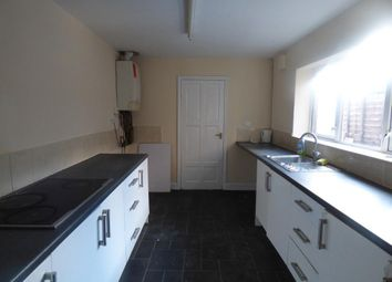 3 bed semi-detached house for sale in Raglan Road, Smethwick, Birmingham B66
