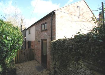 Thumbnail 1 bed detached house to rent in Spring Hill, Nailsworth, Stroud, Gloucestershire