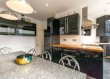 2 bed flat for sale in Charming 2 Bedroom Property, Crouch End, London N8