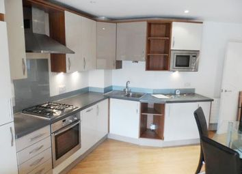 Thumbnail 1 bed flat to rent in 89-91 Falcon Road, London