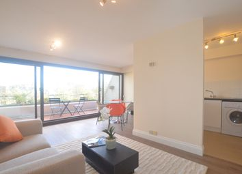 Thumbnail 2 bed flat to rent in Archery Steps, St George's Fields, London