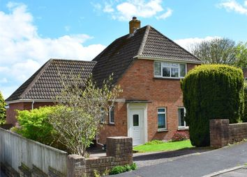 3 bed detached house for sale in Vision Hill Road, Budleigh Salterton EX9