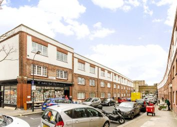 Thumbnail 2 bed flat to rent in Ranelagh Gardens, Hurlingham