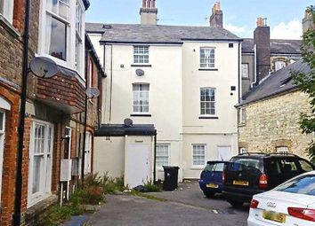 1 bed flat to rent in High East Street, Dorchester DT1