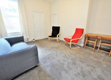 Thumbnail 4 bed maisonette to rent in Goldspink Lane, Sandyford, Newcastle Upon Tyne
