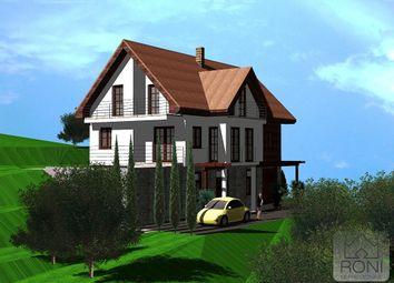 Thumbnail Detached house for sale in Hp13898, Šmarje Pri Jelšah, Koretno, Slovenia