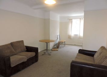 Thumbnail 4 bedroom property to rent in Elm Grove, Southsea