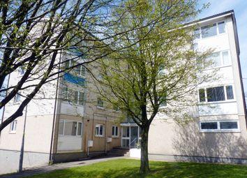 Thumbnail 2 bed flat for sale in Purdie, Calderwood, East Kilbride