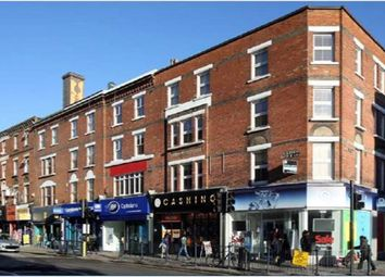 Thumbnail 2 bedroom flat to rent in Quex Road, Kilburn