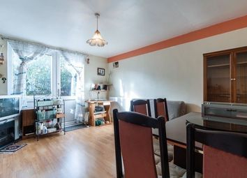 Riverton Close, Maida Vale W9. 2 bed maisonette
