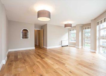 Thumbnail 2 bed flat for sale in Rivers House, Aitman Drive, Kew Bridge Road, Chiswick
