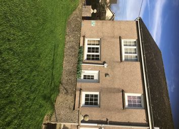 Thumbnail 1 bed cottage to rent in Pentlepoir, Saundersfoot
