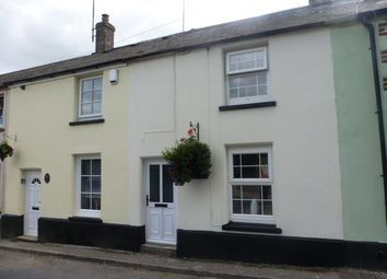 Thumbnail 2 bed property to rent in Whitehall, Maiden Newton, Dorchester