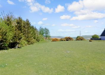 Thumbnail Land for sale in The Lookout, Peacehaven, East Sussex
