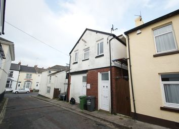 Thumbnail 2 bed detached house for sale in Batson Gardens, Paignton