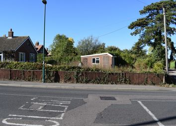 Thumbnail Land for sale in Headcorn Road, Staplehurst, Tonbridge