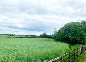 Chidswell Lane, Dewsbury WF12