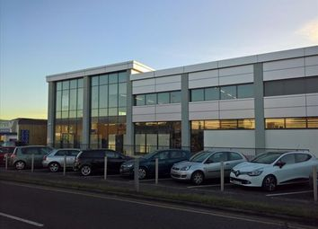 Thumbnail Office to let in First Floor Office Suite, Progress Road, Eastwood, Southend On Sea, Essex