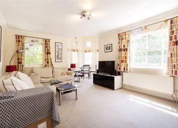 Thumbnail 3 bed flat to rent in Brockham Street, Borough, London