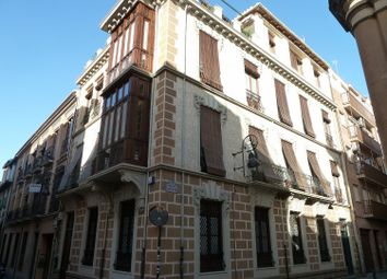 Thumbnail Commercial property for sale in Gracia, Barcelona, Spain
