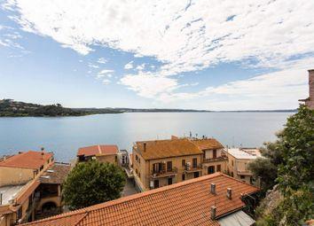 Thumbnail 2 bed apartment for sale in Via Monte Livata, 00069 Trevignano Romano Rm, Italy