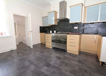 Thumbnail 2 bed flat for sale in 98, Mowbray Road, South Shields, Tyne And Wear
