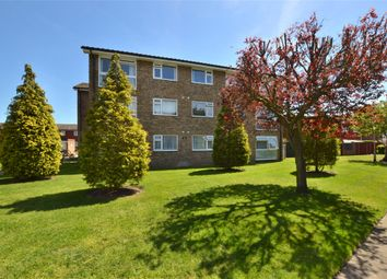 Thumbnail Flat for sale in Chailey Court, Mortlake Close, Beddington