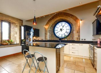 Thumbnail 4 bed semi-detached house for sale in Church Rise, Forest Hill, London SE232Ud
