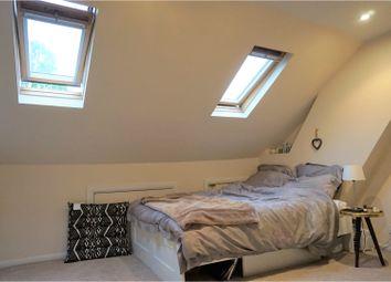 Thumbnail 5 bed property to rent in Totteridge Lane, London