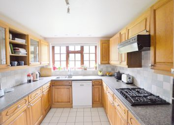 Thumbnail 1 bed terraced house to rent in Broadway, London