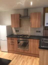 Thumbnail 1 bed flat to rent in Alderson Road, Sheffield