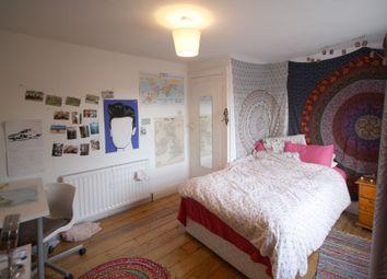 Thumbnail 4 bedroom maisonette to rent in Akenside Terrace, Jesmond, Newcastle Upon Tyne