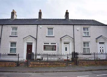 2 bed terraced house for sale in Bowen Street, Swansea SA1
