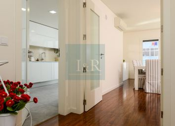 Thumbnail 3 bed apartment for sale in Campo De Ourique, Campo De Ourique, Lisboa