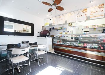 Thumbnail Retail premises to let in Hornsey Road, Holloway