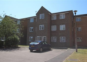 Thumbnail 1 bedroom flat to rent in Hayne Road, Beckenham