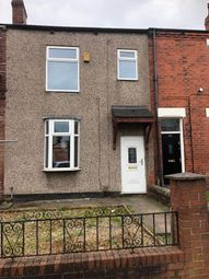 Thumbnail 3 bed terraced house to rent in 97 Downall Green Road, Ashton In Makerfield, Wigan
