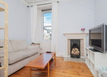 Thumbnail Studio to rent in Waverley Park, Edinburgh