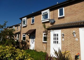 Thumbnail 2 bed property to rent in Walnut Walk, Frome