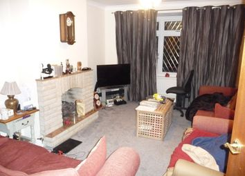 Thumbnail 3 bed semi-detached house to rent in Vicarage Road, Sunbury-On-Thames
